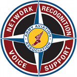 Army Aviation Association of America (AAAA) Recognizes Two DynaLantic Personnel