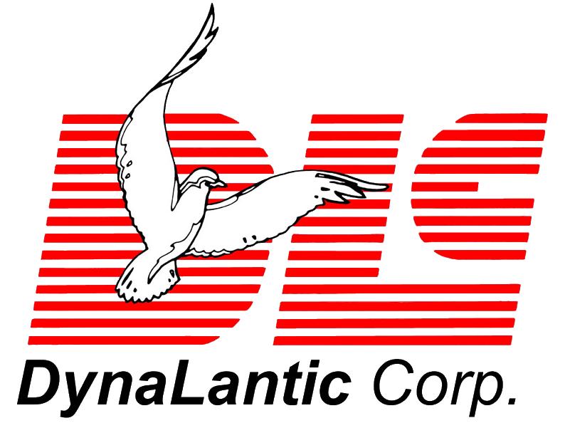 DynaLantic Corp.