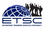 AWARD Notice – Enterprise Training Services Contract (ETSC)