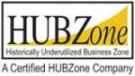 DynaLantic Approved as Certified HUBZone Small Business