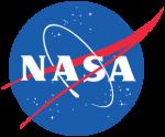 NASA Completes Huey II Refresher Training