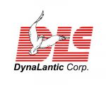 DynaLantic:  Subcontractor for Pinnacle Solutions Inc. on WLSS-C